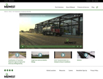 Midwest Industrial Supply Video Gallery
